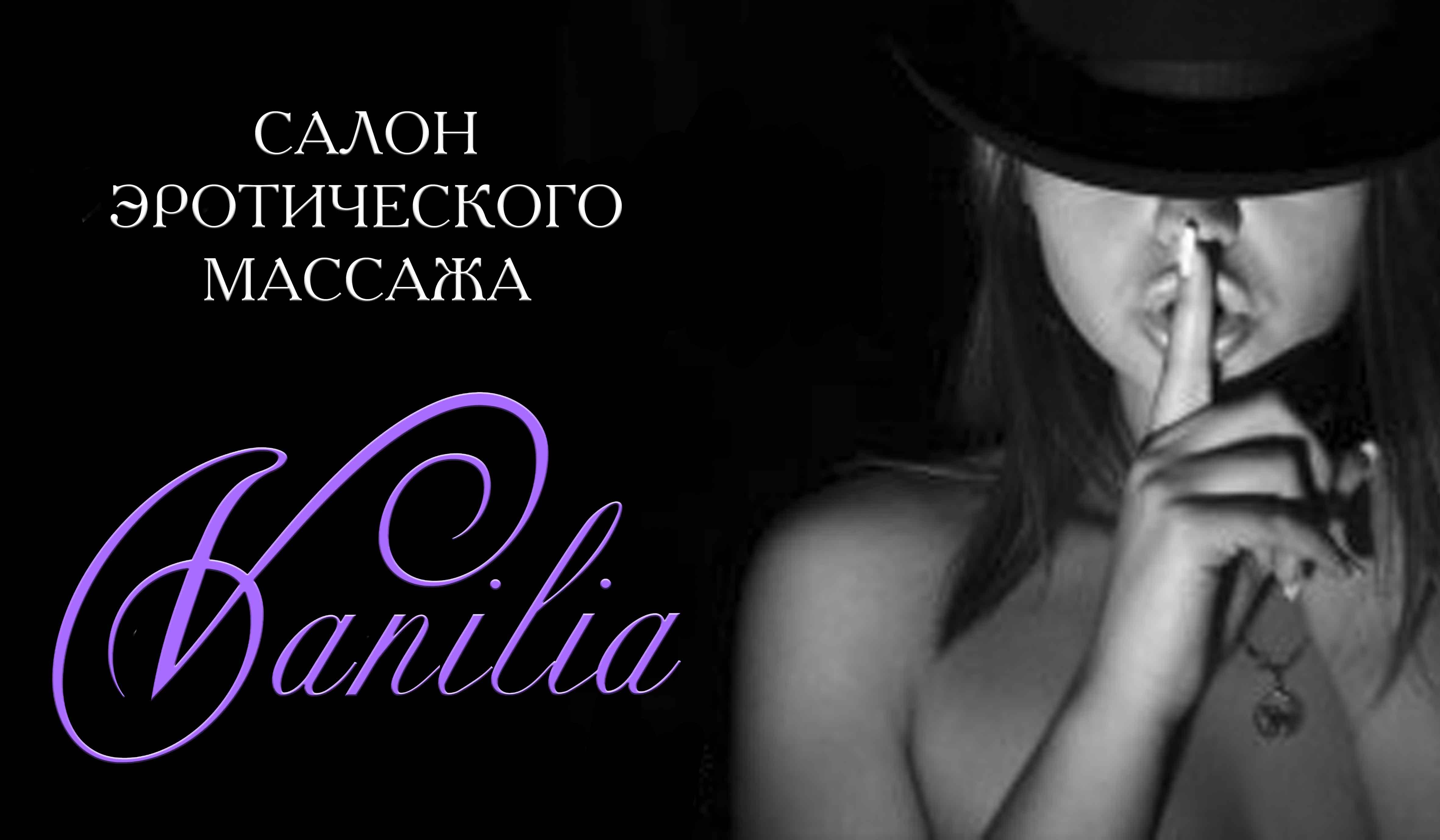 spisok-luchshih-porno-aktris-rossii
